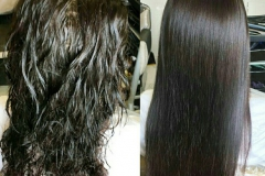 Express Hair Keratin Treatment