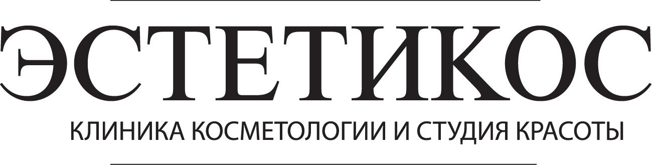 Эстетикос