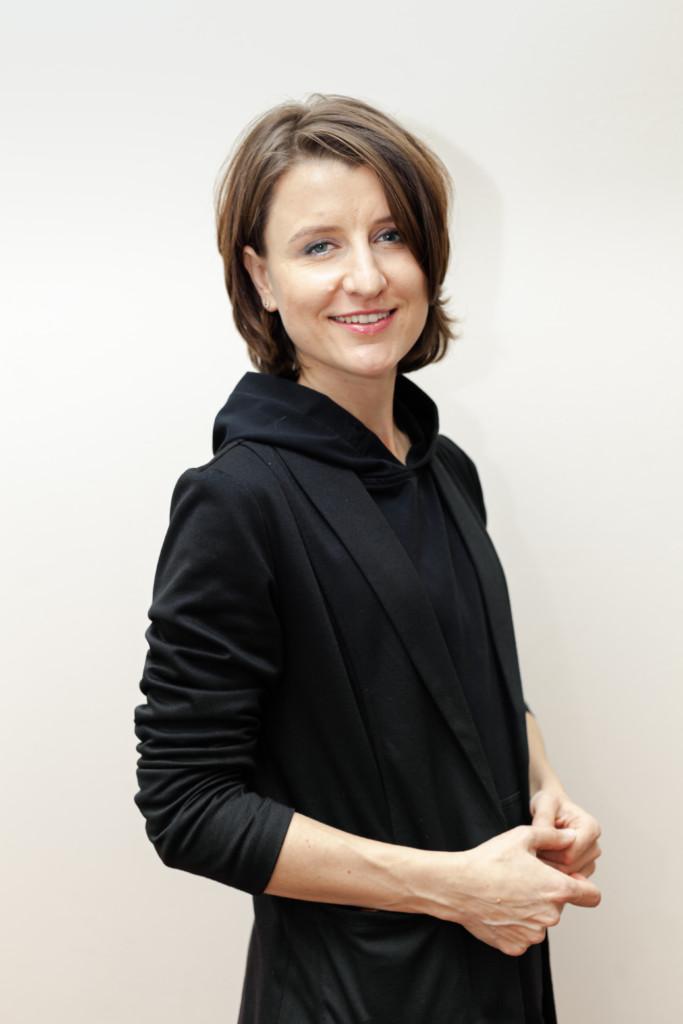 Дидиченко Валерия